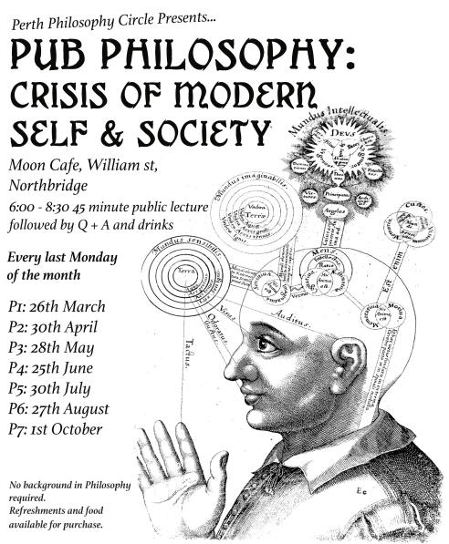 philosopy-poster-.jpg